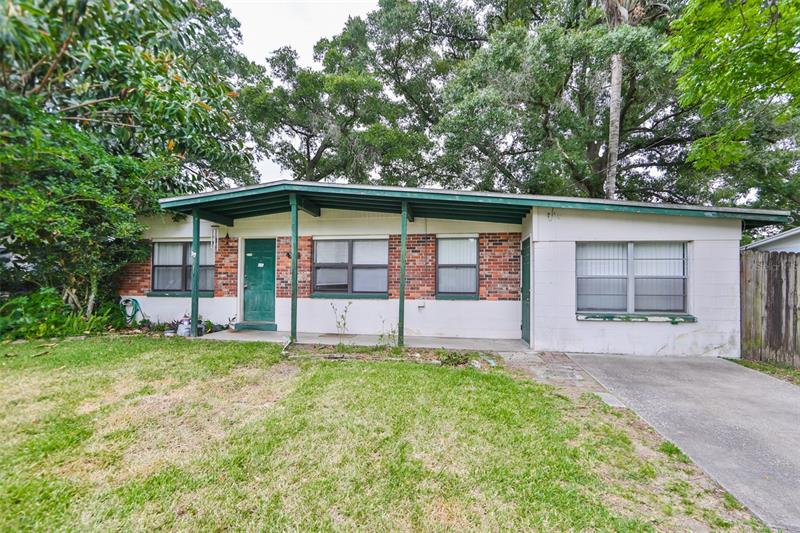 Image for property 516 CLEARFIELD ROAD, BRANDON, FL 33511