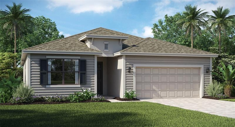 Image for property 1830 EAST ISLES ROAD, PORT CHARLOTTE, FL 33981