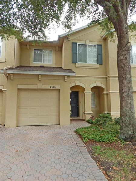 Image for property 9339 STONE RIVER PLACE, RIVERVIEW, FL 33578