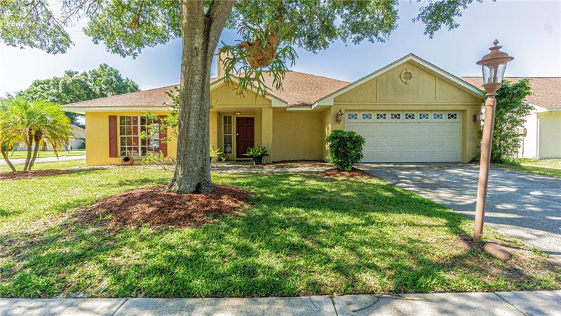 Image for property 15122 NIGHTHAWK DRIVE, TAMPA, FL 33625