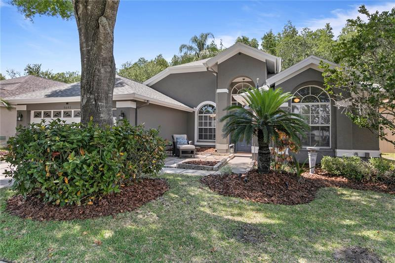 Image for property 9043 BRELAND DRIVE, TAMPA, FL 33626