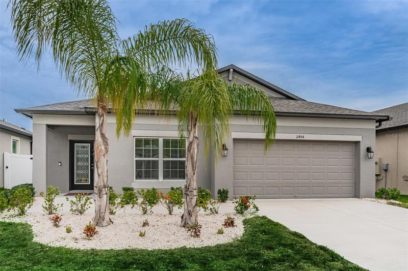 Image for property 11454 ALACHUA CREEK LANE, RIVERVIEW, FL 33579