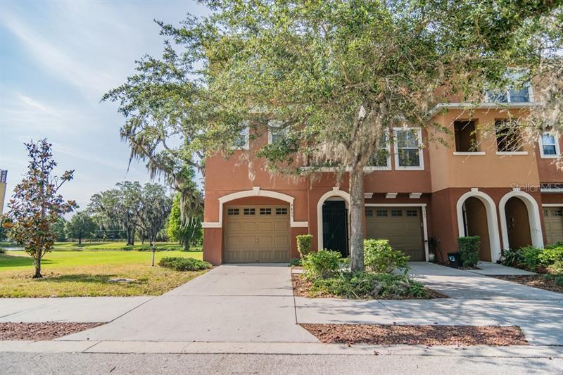 Image for property 4855 TUSCAN LOON DRIVE, TAMPA, FL 33619