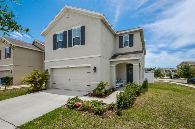 Image for property 10101 MANGROVE WELL ROAD, SUN CITY CENTER, FL 33573