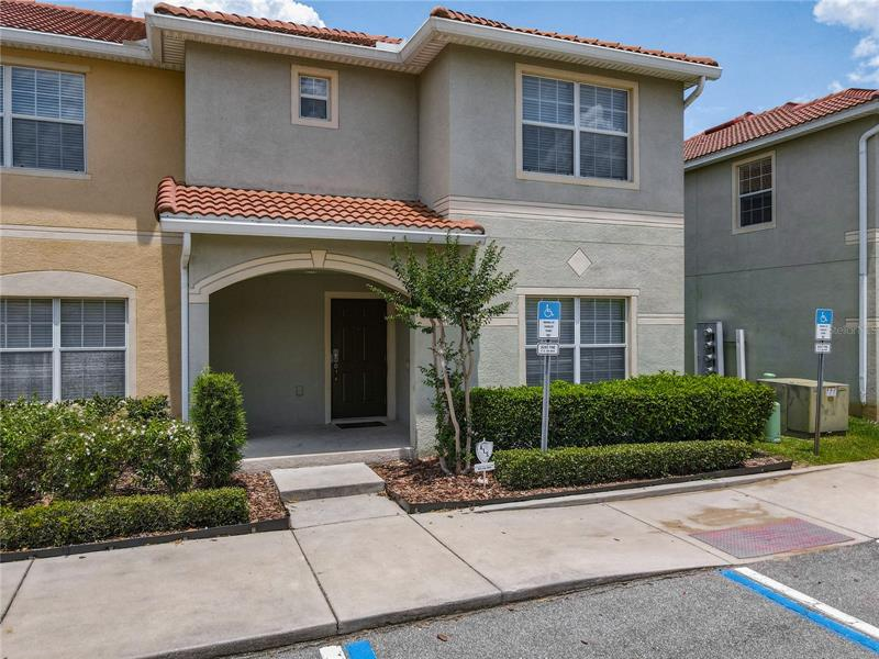Image for property 8967 CALIFORNIA PALM ROAD, KISSIMMEE, FL 34747