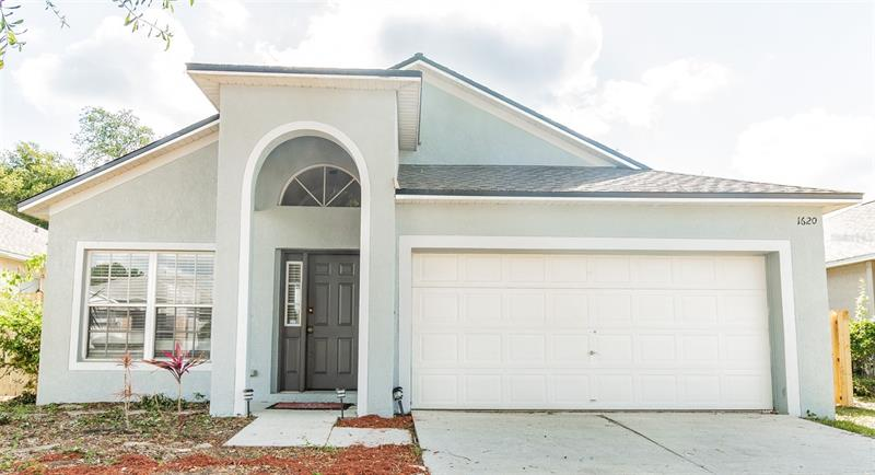Image for property 1620 WAKEFIELD DRIVE, BRANDON, FL 33511