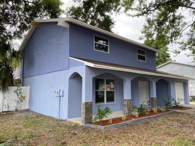 Image for property 7606 PALMBROOK DRIVE, TAMPA, FL 33615
