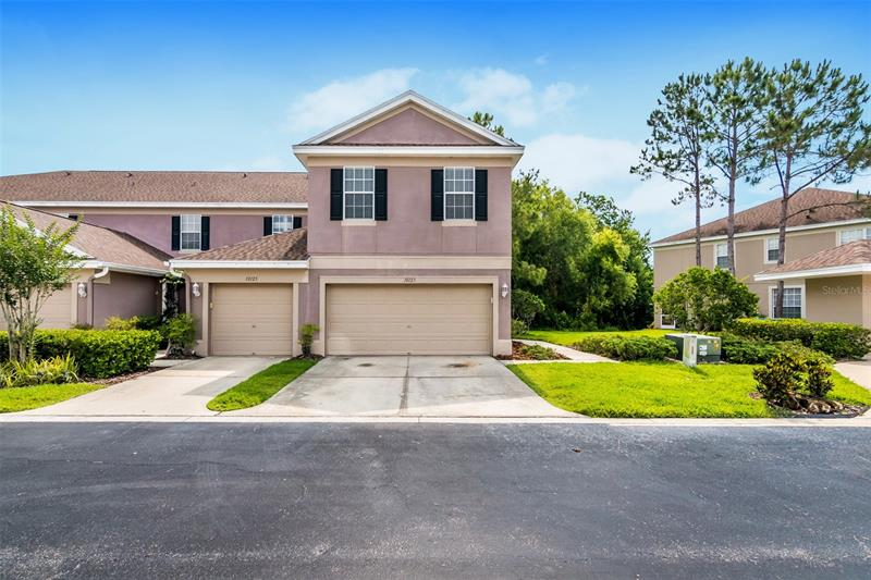 Image for property 10123 TRANQUILITY WAY, TAMPA, FL 33625