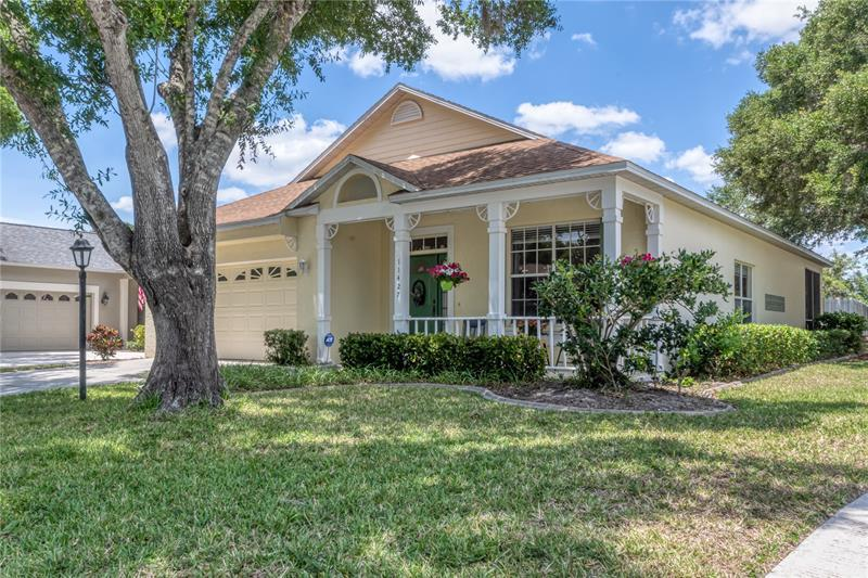 Image for property 11427 WATER WILLOW AVENUE, LAKEWOOD RANCH, FL 34202