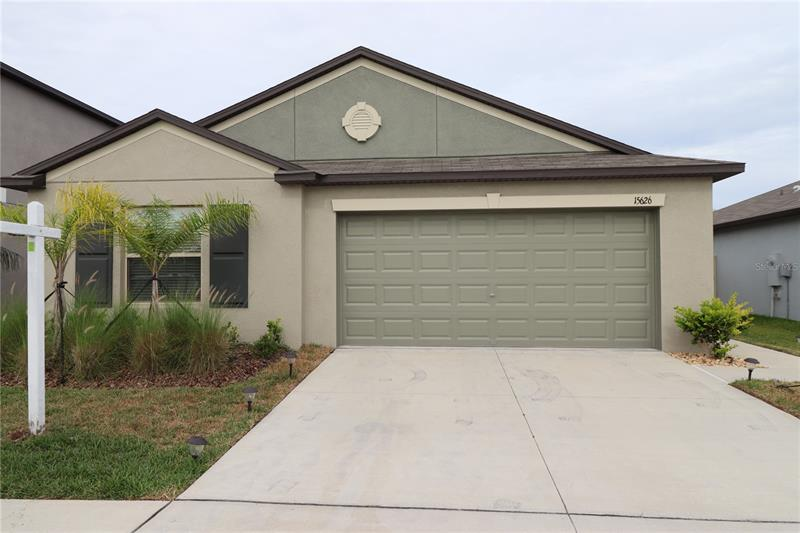 Image for property 15626 CHARR ISLAND STREET, SUN CITY CENTER, FL 33573