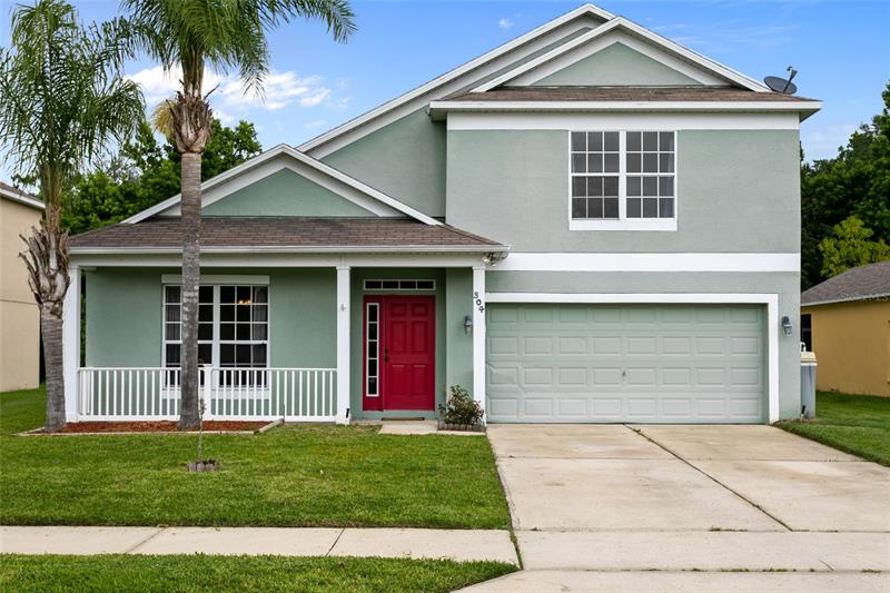 Image for property 304 CABANA VIEW WAY, SANFORD, FL 32771