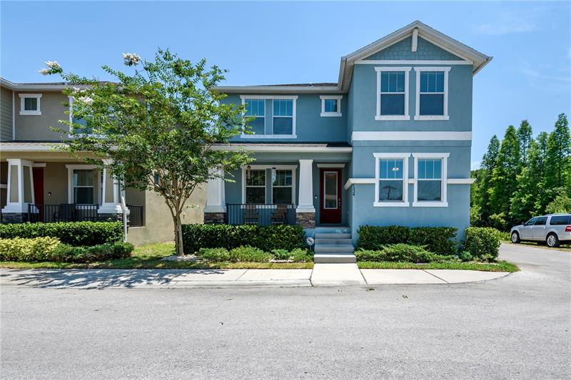 Image for property 7334 TRASK STREET, TAMPA, FL 33616