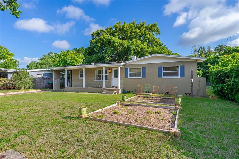 Image for property 3501 CALUMET DRIVE, ORLANDO, FL 32810