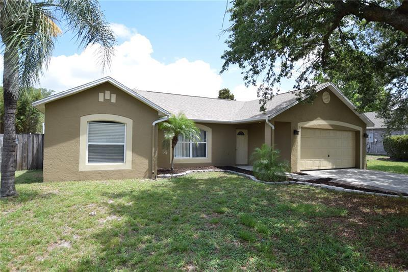 Image for property 3224 KINGS RIDGE TERRACE, DELTONA, FL 32725