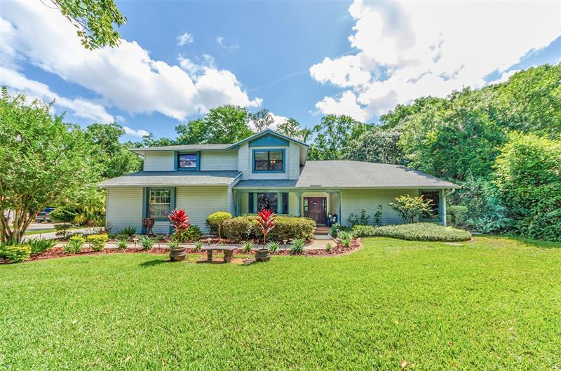 Image for property 1348 DINSMORE COURT, NEW PORT RICHEY, FL 34655