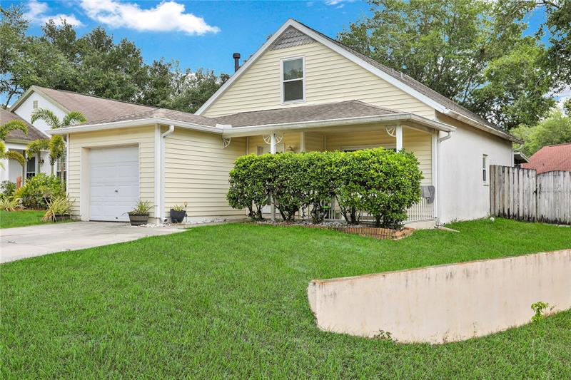 Image for property 3403 LONG ISLAND WAY, VALRICO, FL 33594