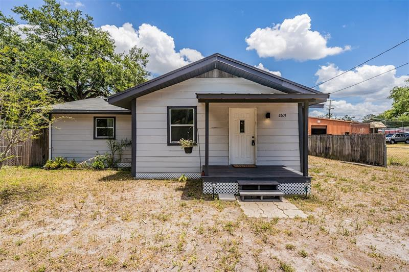 Image for property 2607 59TH STREET, TAMPA, FL 33619