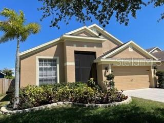 Image for property 5211 CLOVER MIST DRIVE, APOLLO BEACH, FL 33572