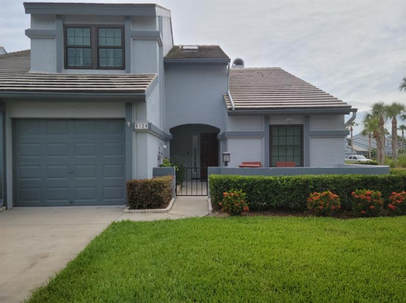 Image for property 4124 BRENTWOOD PARK CIRCLE, TAMPA, FL 33624
