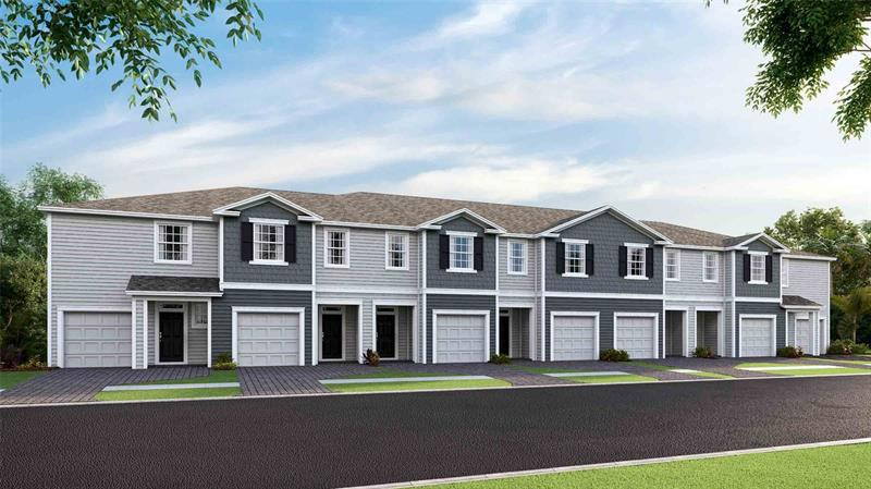 Image for property 5369 PINECONE COURT, WILDWOOD, FL 34785