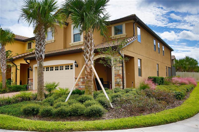 Image for property 8924 RHODES STREET, KISSIMMEE, FL 34747