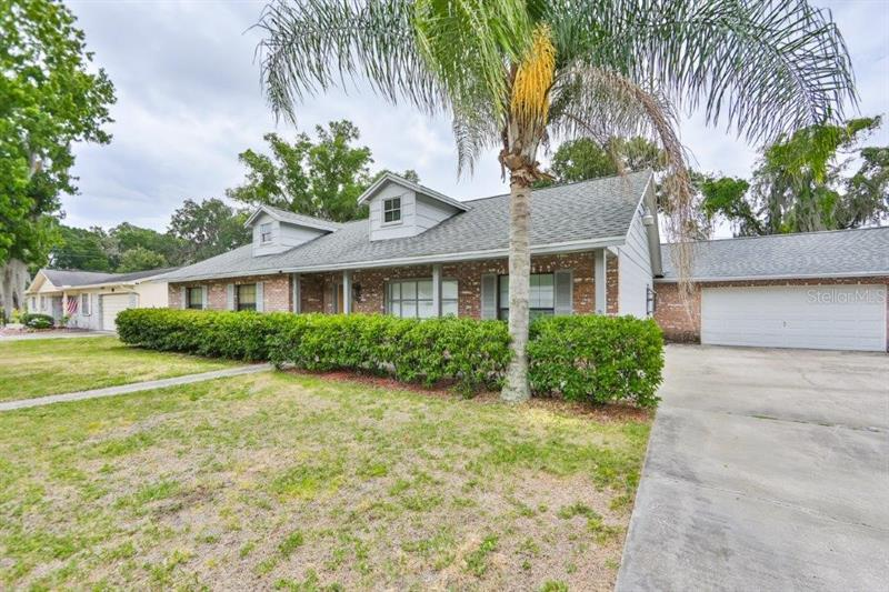 Image for property 106 WINDY CIRCLE, BRANDON, FL 33511