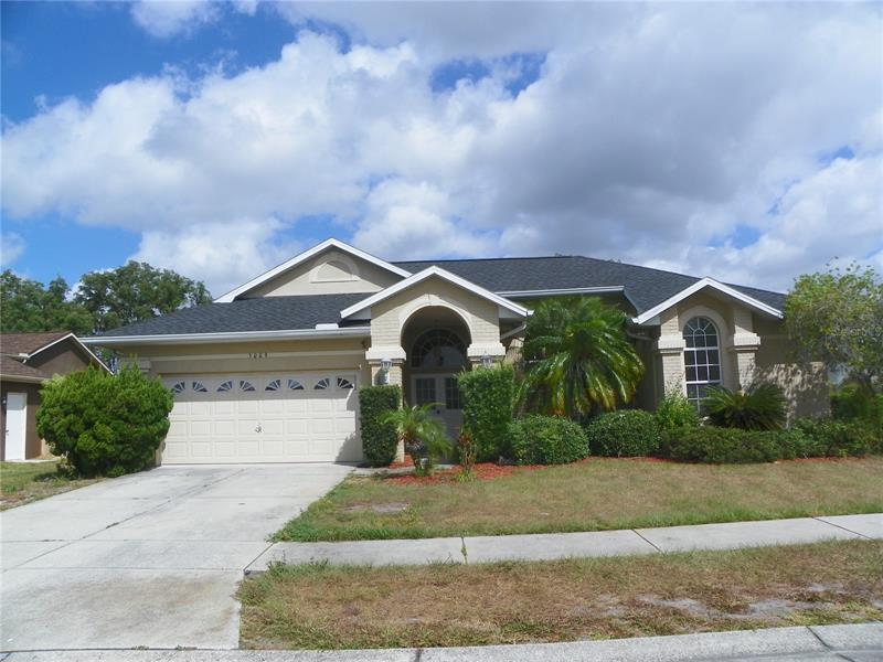 Image for property 5009 YELLOWSTONE DRIVE, NEW PORT RICHEY, FL 34655