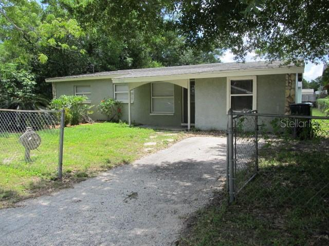 Image for property 10222 29TH STREET, TAMPA, FL 33612