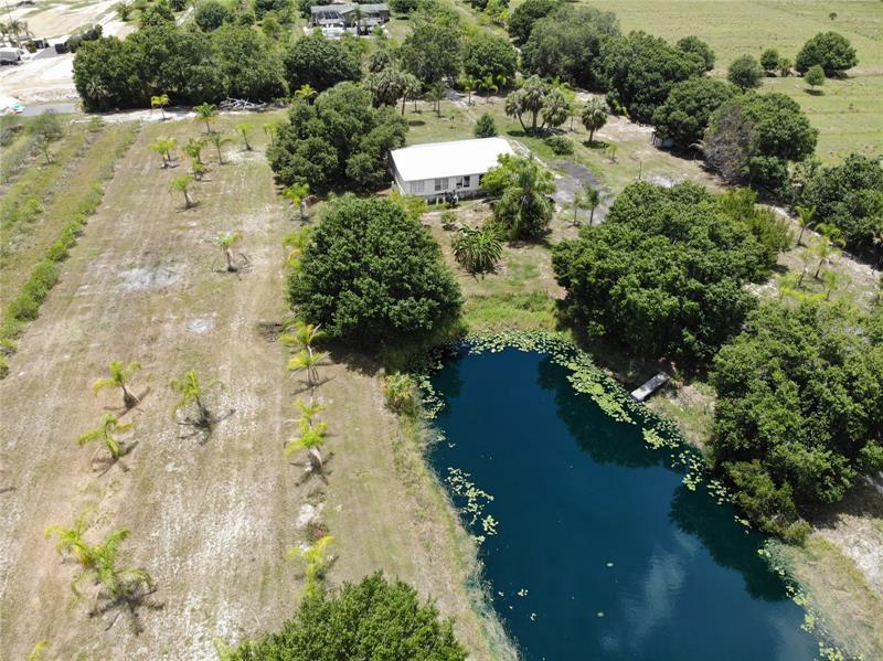 Image for property 11289 CLAY TERRACE, ARCADIA, FL 34266