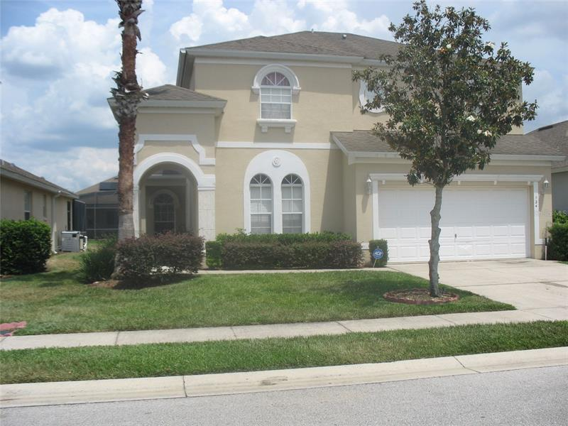 Image for property 124 MINNIEHAHA CIRCLE, HAINES CITY, FL 33844