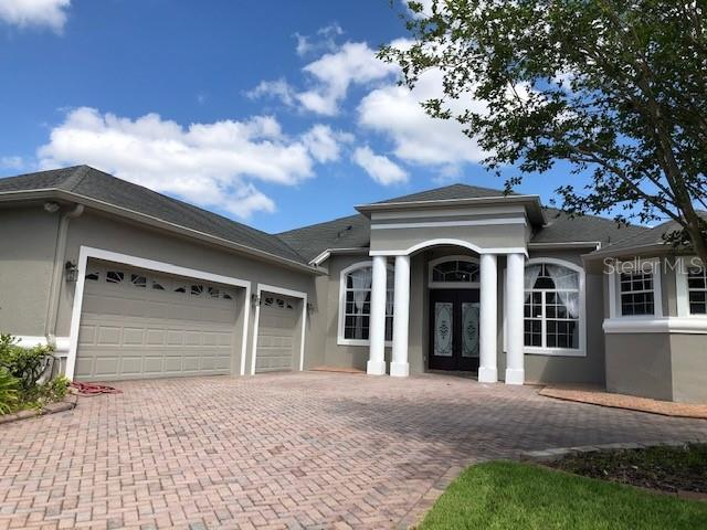 Image for property 7210 CHELSEA HARBOUR DRIVE, ORLANDO, FL 32829
