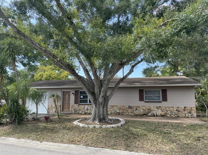 Image for property 4225 58TH STREET, KENNETH CITY, FL 33709