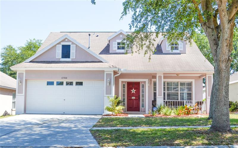 Image for property 12706 BRAMFIELD DRIVE, RIVERVIEW, FL 33579