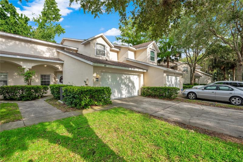 Image for property 181 ARBORVUE TRAIL, ORMOND BEACH, FL 32174