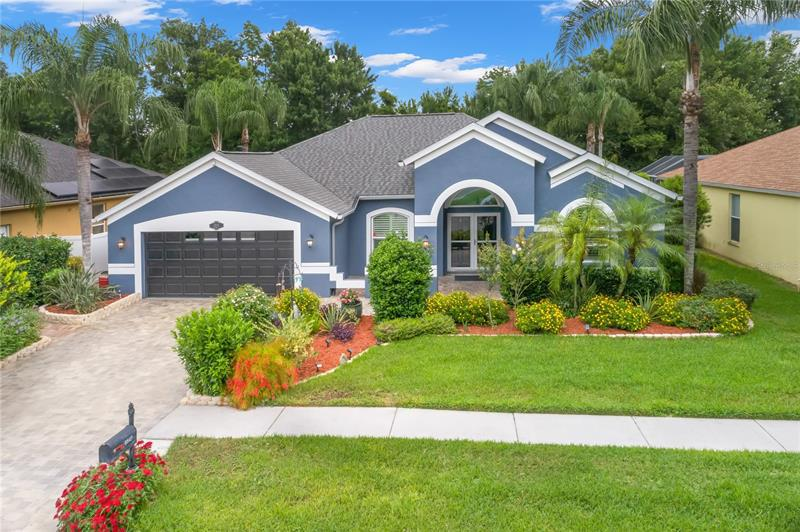 Image for property 8845 WAVYEDGE COURT, TRINITY, FL 34655