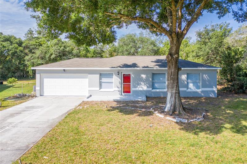 Image for property 1731 SAIL COURT, POINCIANA, FL 34759