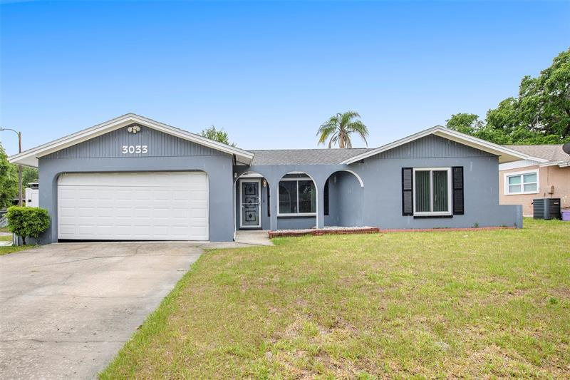 Image for property 3033 SAINT CROIX DRIVE, CLEARWATER, FL 33759