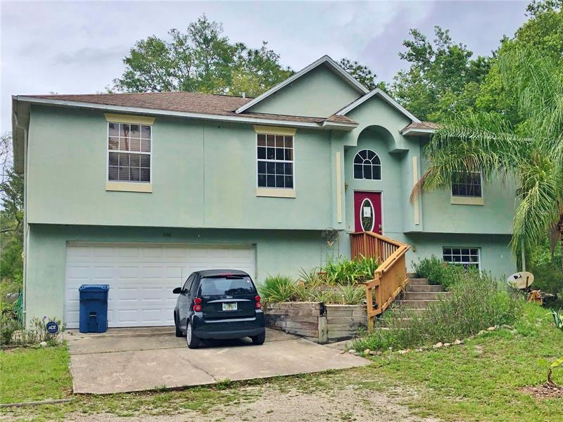 Image for property 956 CASSADAGA ROAD, LAKE HELEN, FL 32744