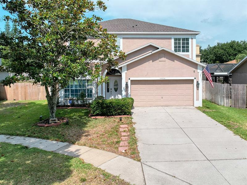 Image for property 13209 SHARONDALE COURT, RIVERVIEW, FL 33579