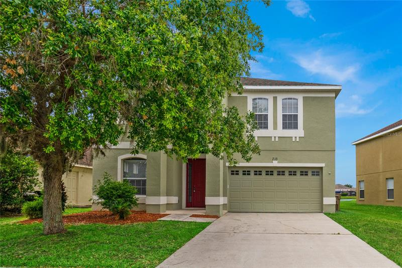Image for property 710 STONEWYK WAY, KISSIMMEE, FL 34744
