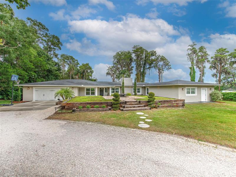 Image for property 16315 LONELY LANE, ODESSA, FL 33556
