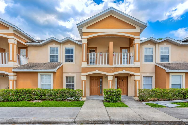 Image for property 160 BOWIE LANE 3, KISSIMMEE, FL 34743