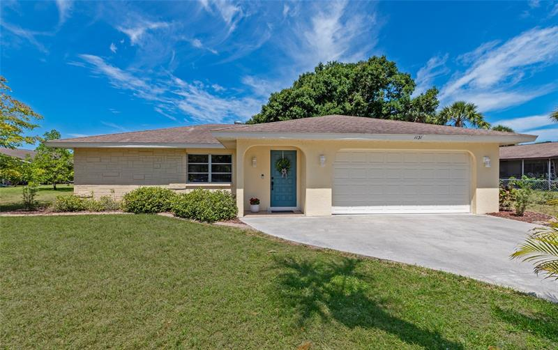 Image for property 1131 SLEEPY HOLLOW ROAD, VENICE, FL 34285