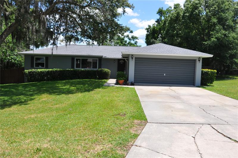 Image for property 3449 30TH TERRACE, OCALA, FL 34471
