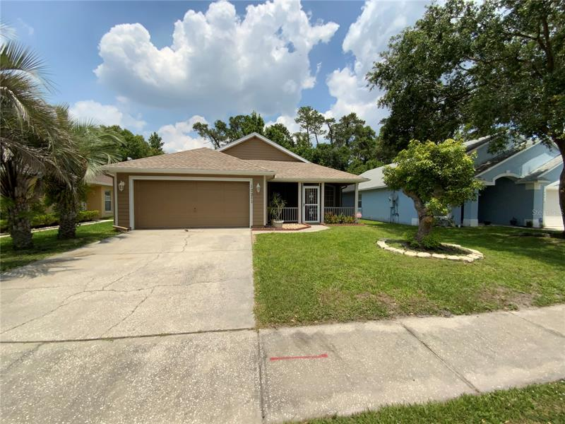 Image for property 10211 DEAN POINT PLACE, ORLANDO, FL 32825