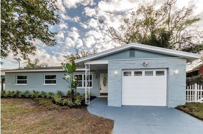 Image for property 10714 DONBRESE AVENUE, TAMPA, FL 33615