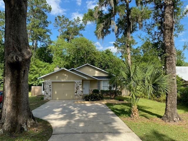 Image for property 4325 3RD COURT, OCALA, FL 34479