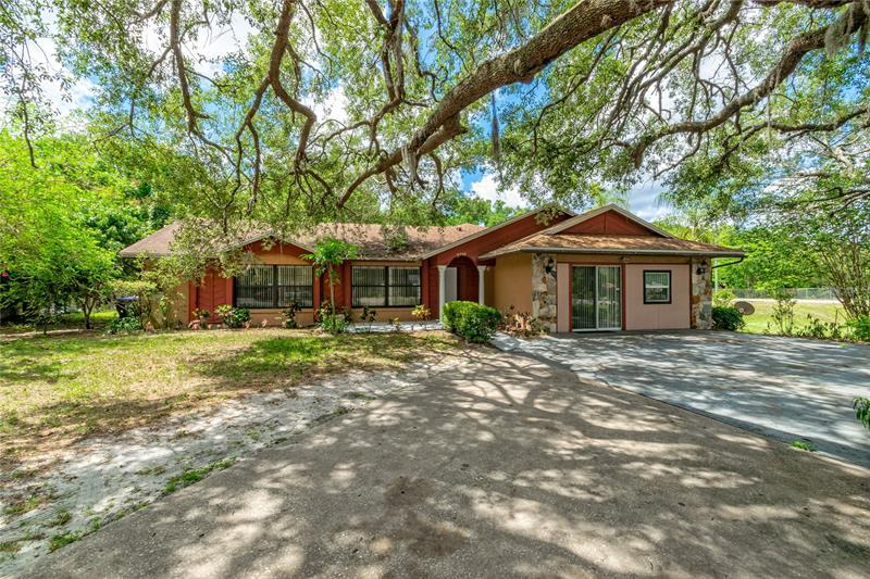Image for property 6240 INDIAN HILL ROAD, ORLANDO, FL 32808