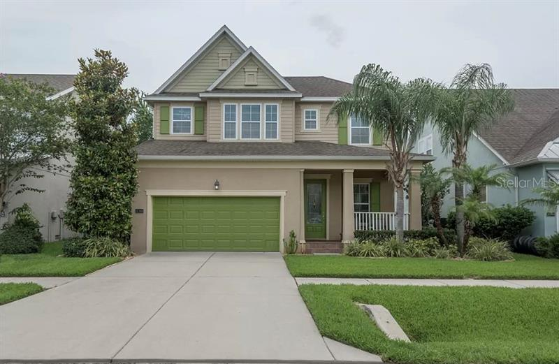 Image for property 7614 WEST SHORE BOULEVARD, TAMPA, FL 33616