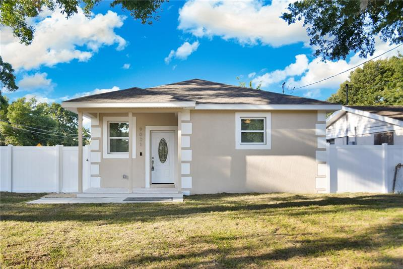 Image for property 9021 RIVERVIEW DRIVE, RIVERVIEW, FL 33578